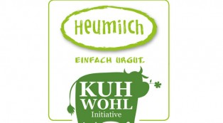 Kuhwohl-Initiative