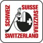 Switzerland Cheese Marketing GmbH, Baldham, info@schweizerkaese.de