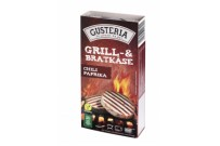 Gusteria Snack Cheese Chili-Paprika 250 g