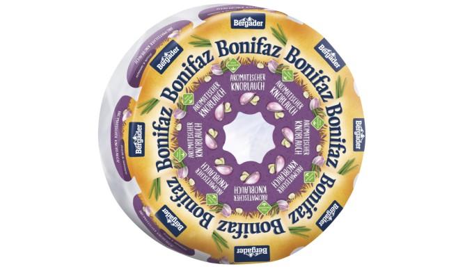 Bonifaz Käse
