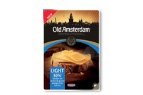 Old Amsterdam 35+ light, 125g Scheiben SB