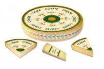 Comté AOP Tradition Emotion
