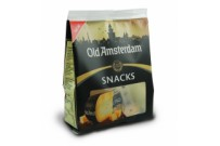 Old Amsterdam Snacks SB & Theke (PP)