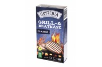 Gusteria Snack Cheese Classic 250 g