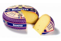 Beemster Extra Pikant